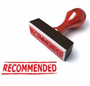 проверка рекомендаций при проведении собеседования