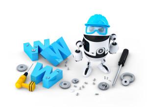 минусы конструкторов для сайтов