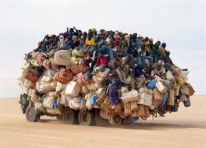 лучшая транспортная компания