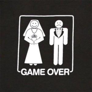 Дата свадьбы