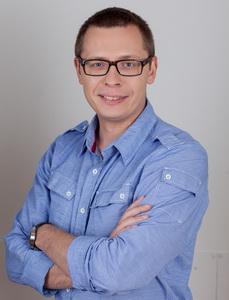 Павел Зыгмантович семейный психолог