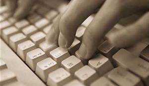 Правила переписки по электронной почте