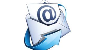 Правила ведения деловой переписки по электронной почте
