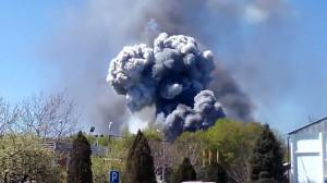 kramatorsk-ukraine-airfield-explosion.si_