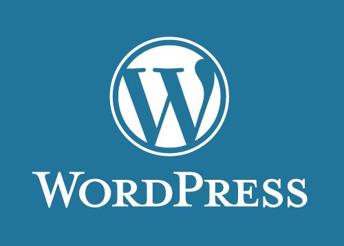 Особенности программирования в WordPress