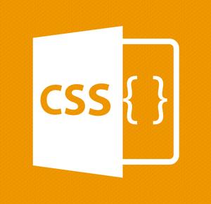 Создание кнопки в CSS